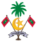 Ministry of Higher Education Logo